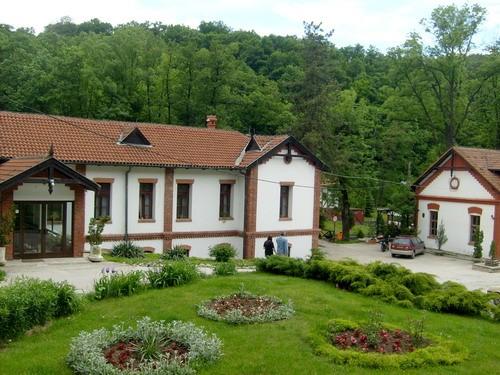 Brestovacka-banja-01.jpg