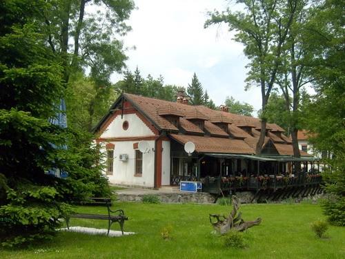 Brestovacka-banja-02.jpg