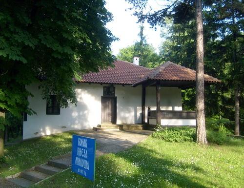 Brestovacka-banja-04.jpg