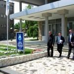 Ministar Oliver Dulic u RTB-u Bor (4)