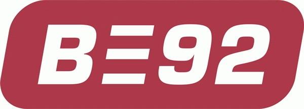 B92-logo.jpg