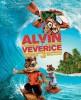 alvin_i_veverice_3_680x965