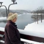 Jezero 4