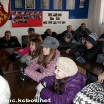 Zajecar skola Ljuba Nesic 4