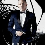 Skyfall_plakat