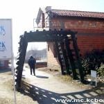 Park muzej
