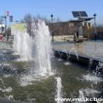 Prolece fontana 1