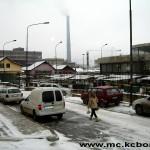 crni sneg 3