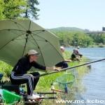 Borsko jezero sportske igre 2