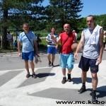 Borsko jezero sportske igre 4
