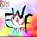 logotip-EWF-2013-agenda