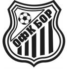 ofk bor logo1