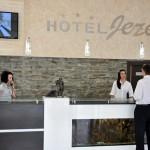 hotel-jezero-enterijer-05