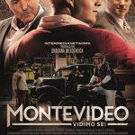 Montevideo - Vidimo se - OFICIJALNI