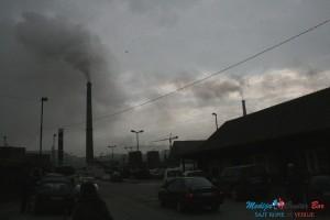 Bor dim 4