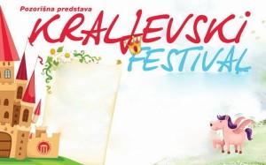 kraljevski festival
