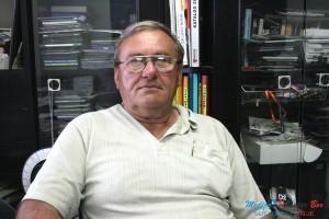 Srecko Videnovic