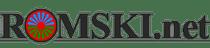 romski-net-logo