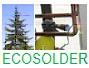 ecosolder logo