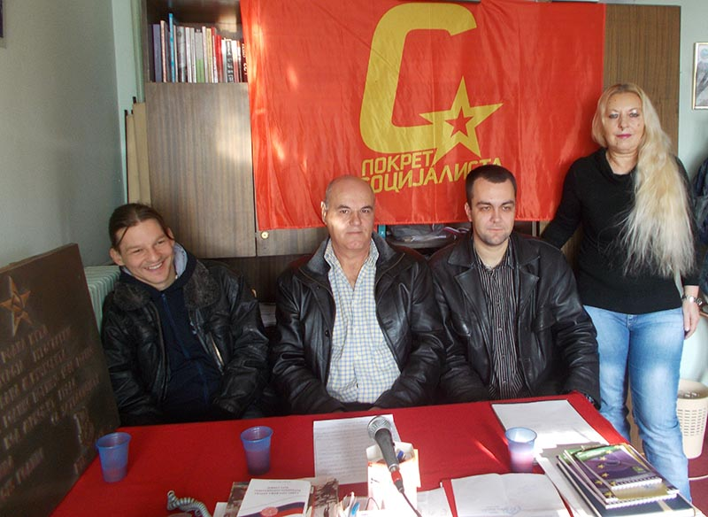 Pokret_socijalista