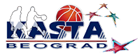 kasta _logo