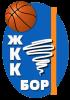 zkk bor logo tamna1
