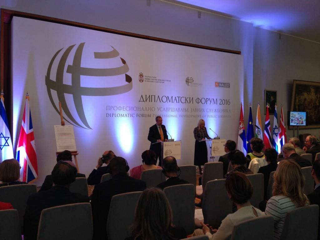 Prvi diplomatski forum (2)_1067x800
