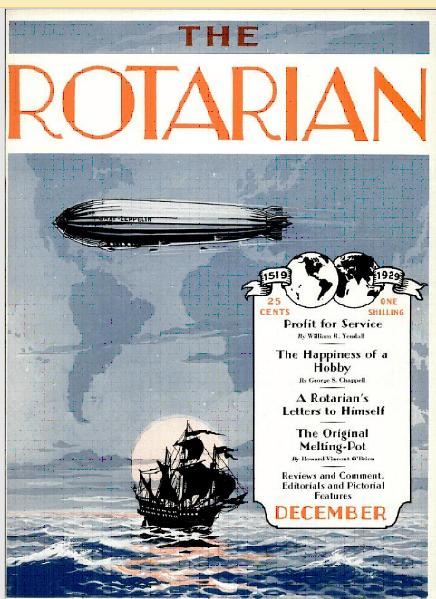 ROTARIAN2