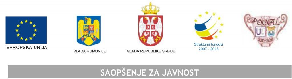 EU Rumunija Institut Pocal