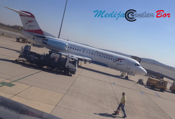 aerodrom-bec-img_0803-mc