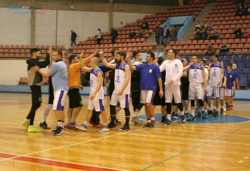 Sportski vikend u Boru - Rukometašice i košarkaši pred borskom publikom
