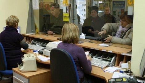 Upis besplatnih akcija prošle zime, oko 4,8 miliona građana dobilo akcije NIS-a