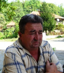 Душан Трујић