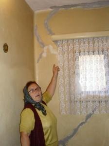 Ljubica Kurtić