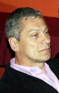 Milutin Simić