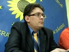 Dr.Predrag Balašević