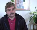 Dragan Jankucic