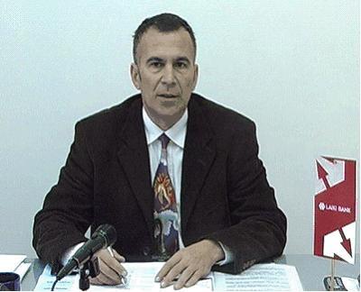 dr Nebojša Radmilac