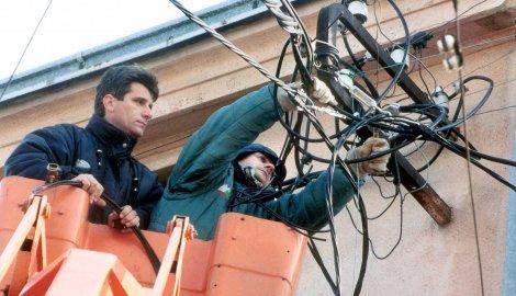 Direkciji za izgradnju Bora isključili struju