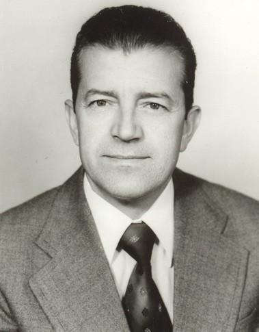 Vojislav Đurđevac (1935.-2011.)