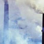 borski dimnjaci