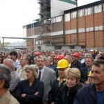 Pocetak gradnje TOPIONICE u Boru (9)
