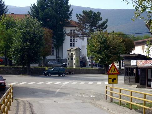 centar sela Zlot 1