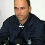 Boban Todorovic konf.za novinare, avgust 2011 015