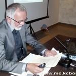Vlastimir Trujić, Institut za rudarstvo i metalurgiju