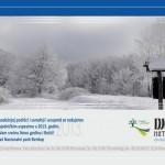 Cestitka NPDJ 2013  srpska_21.12.2012