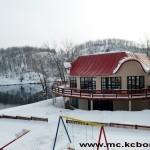 Jezero 6