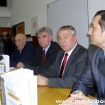 Promocija knjige Bozin Jovanovic 1
