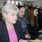 Promocija knjige Bozin Jovanovic 5
