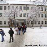 petarde skola 4